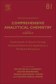 wood chemistry fundamentals and applications