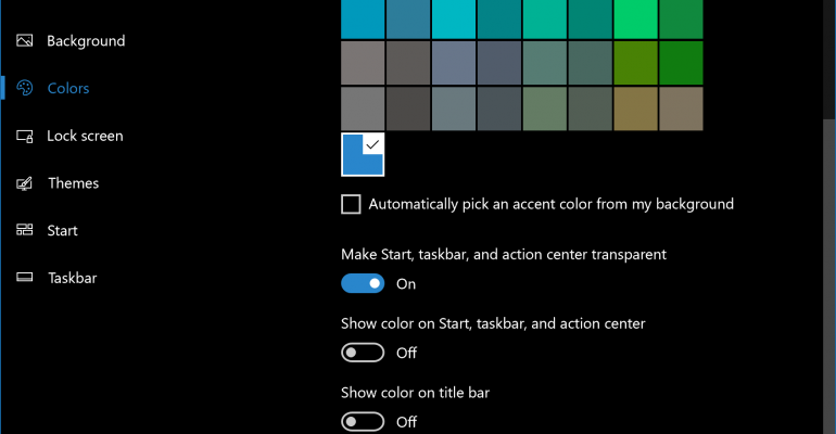 camera is being used by another application windows 10