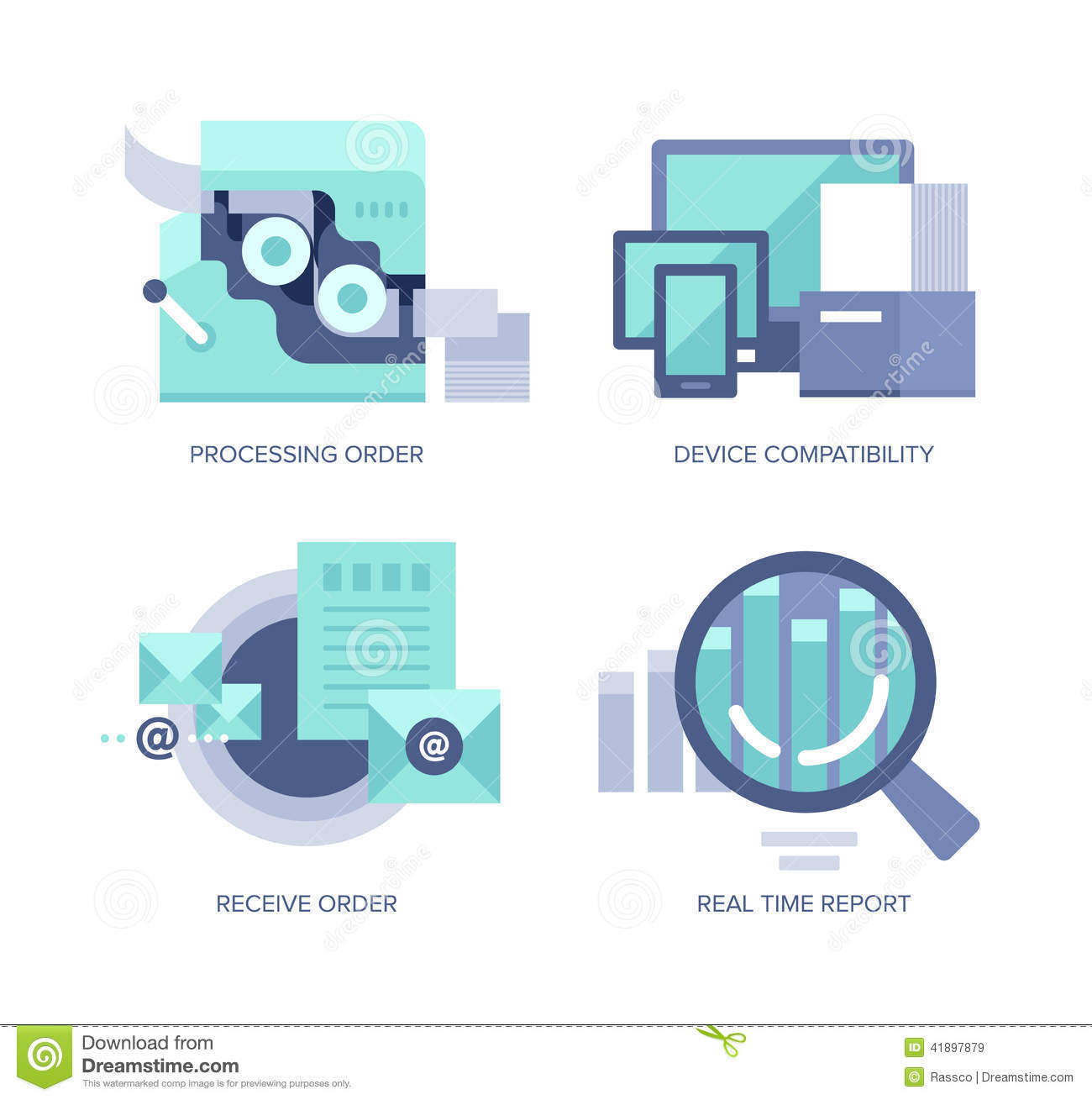 smart postpaid application processing time