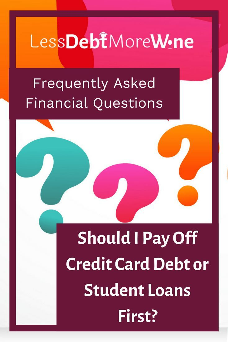 student income credit card application