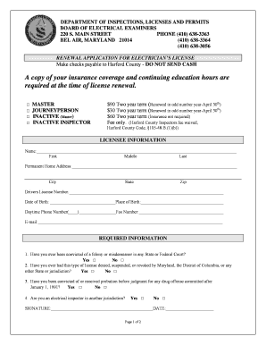 sia licence renewal application form online