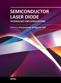 ultrafast lasers technology and applications