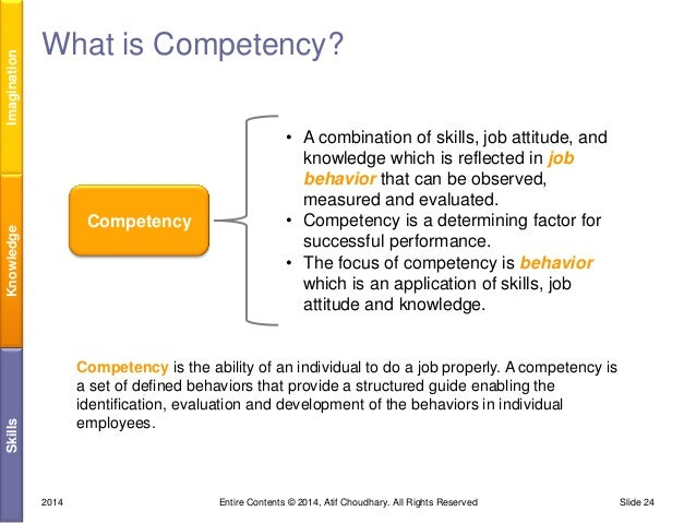 what does compensation mean on a job application