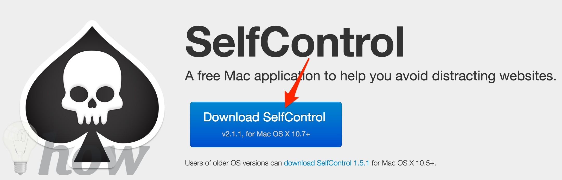 how to use firewall to block an application mac
