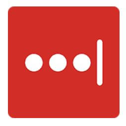 what is lastpass for applications