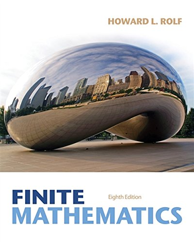 calculus and its applications 10th edition pdf
