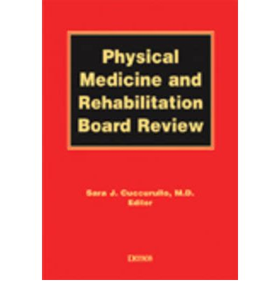 rehabilitation research principles and applications
