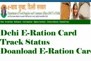 check my green card application status online