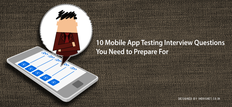 banking application testing interview questions