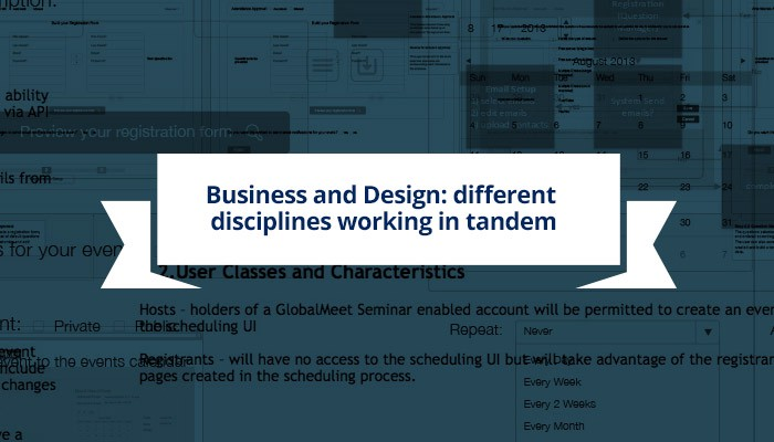 what does discipline mean on a job application