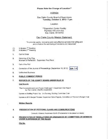 canadian forces employment application form