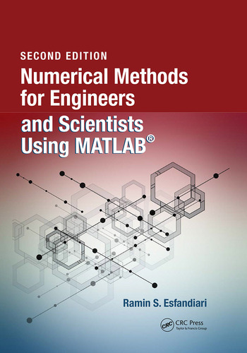 numerical methods for chemical engineering applications in matlab pdf