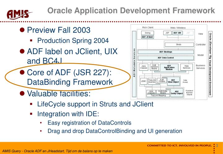 oracle application server 10.1 2 download