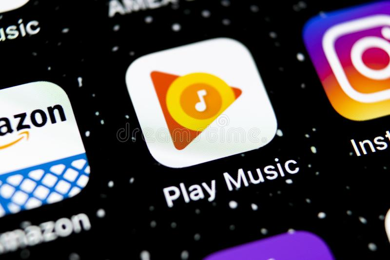 google play application free download