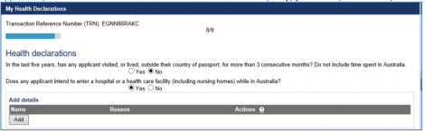 how to check my visa application status for canada