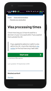 how to track us visa application status