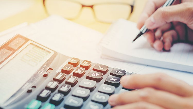 income tax application rules canada
