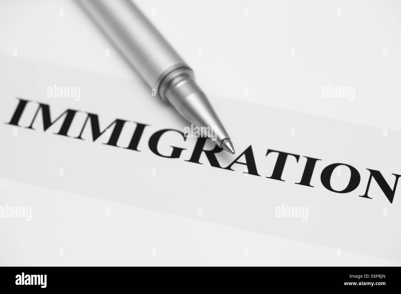 permanent residence card application form uk