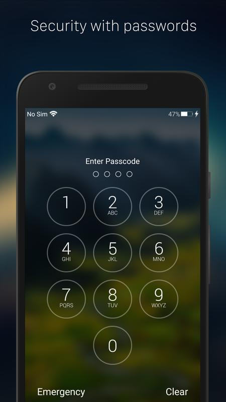 screen lock bypass android application free download