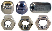stainless steel staples for marine applications