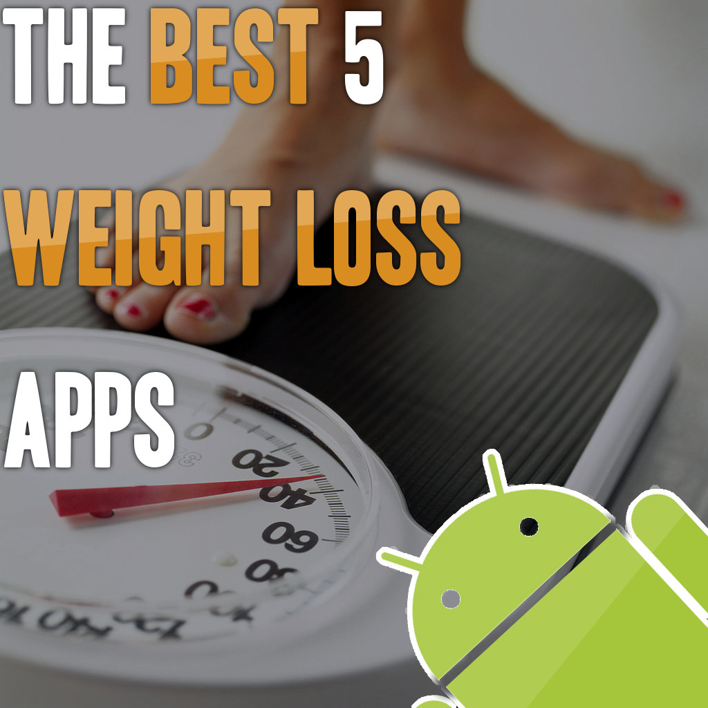 telecharger application weight watchers android